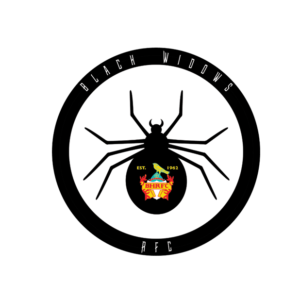 black-widows-crest