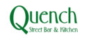 Quench Bar and Kitchen