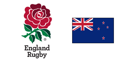 2018 Autumn Intl & 6 Nations 2019 Tickets – UPDATE