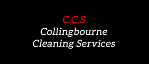 collingbourne cleaning services